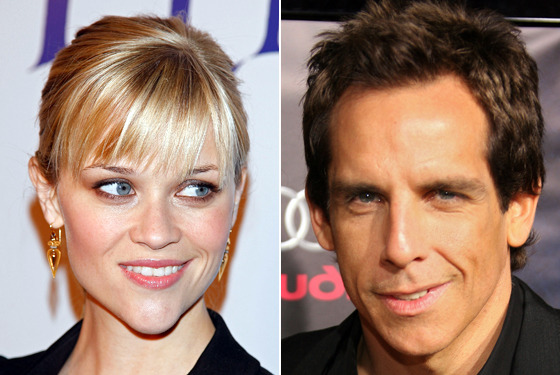 witherspoon_and_stiller