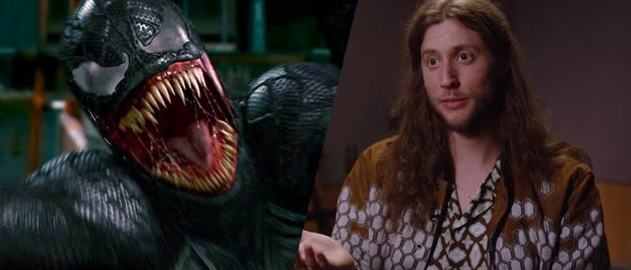 Venom composer