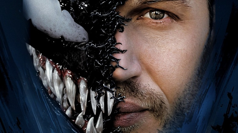 Venom: Let There Be Carnage Bites Off More Than Expected With $70 Million+ Opening Weekend