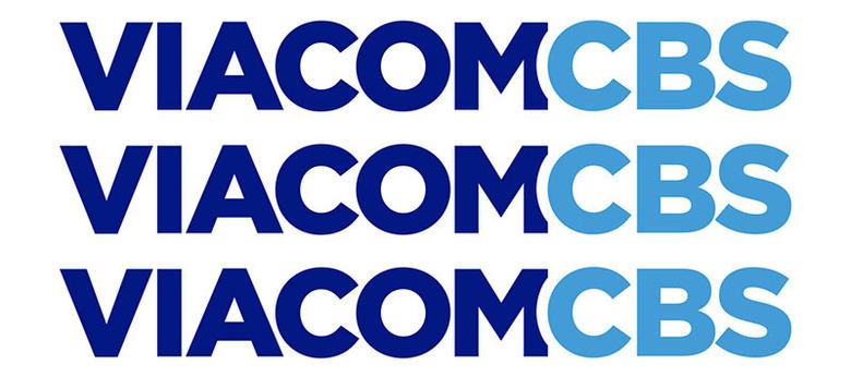 ViacomCBS Streaming Service
