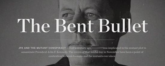 the-bent-bullet-1