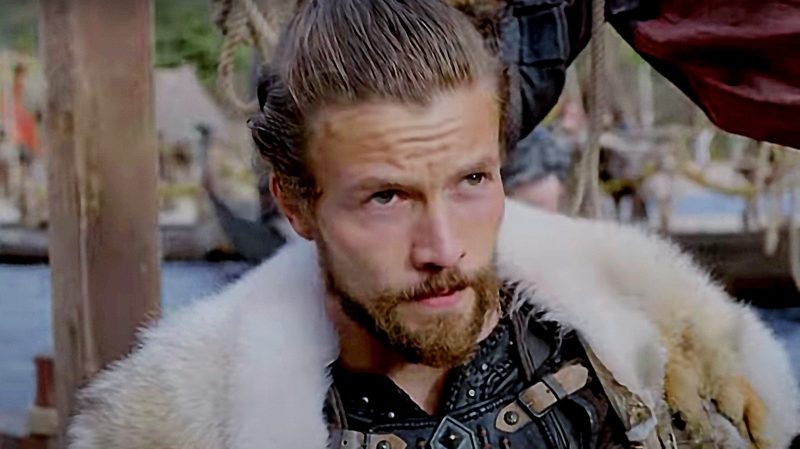 Vikings Valhalla Teaser: Meet The New Generation Of Norse Legends