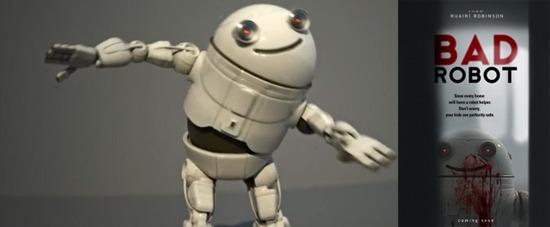 bad_robot_teaser