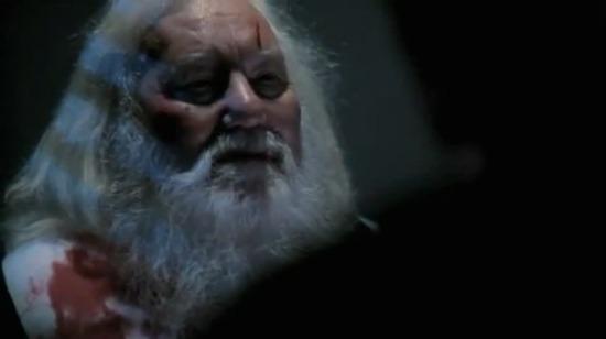 Santa Claus 24