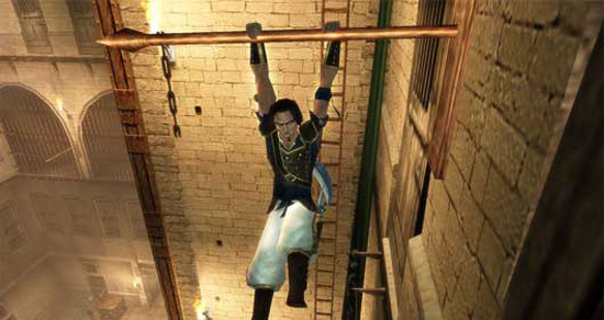 prince_of_persia_sands_of_time_free_01