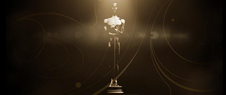 87th academy award nominations