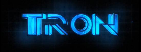 tron-trailer-recut