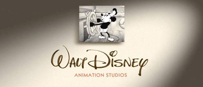 Walt Disney Animation Almost Shut Down