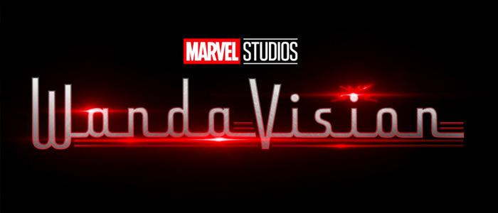 WandaVision logo