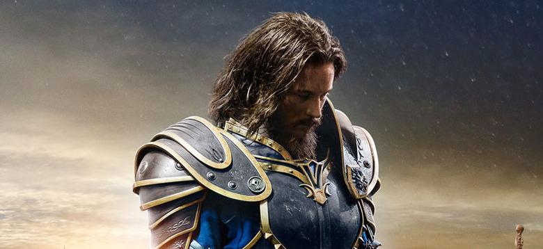 World of Warcraft pic 2