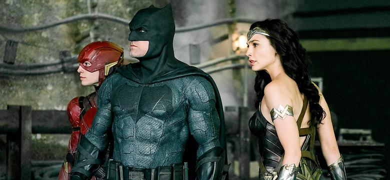 warner bros adds two DC films