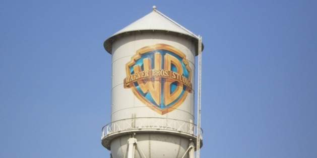 wb_water_tower