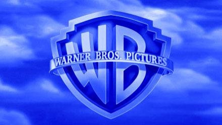 Warner Bros Blue