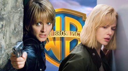 Warner Bros Women