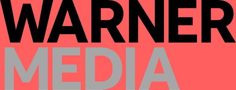 WarnerMedia - FilmStruck Replacement