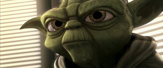 yoda-clone-wars-6th