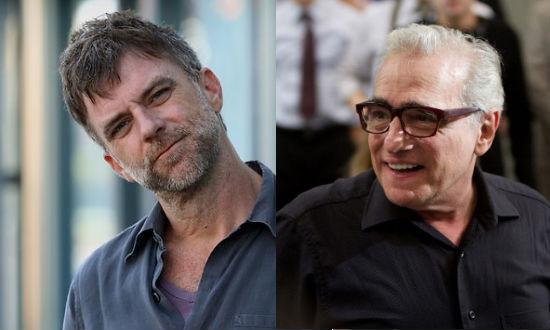 Anderson Scorsese