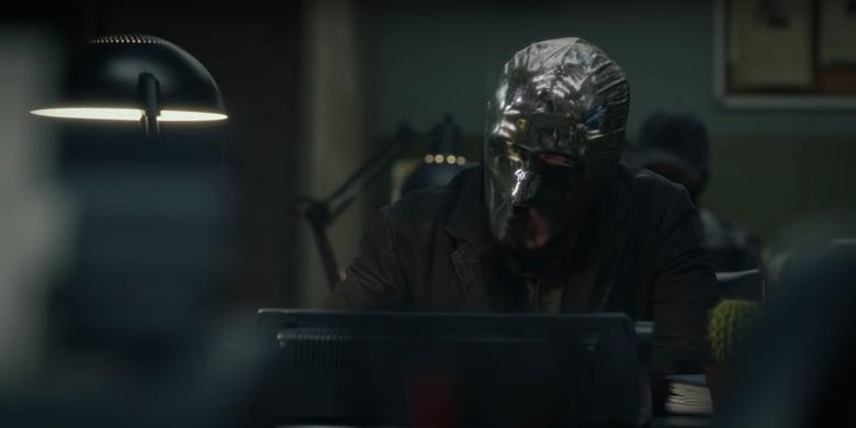 watchmen episode 5 promo