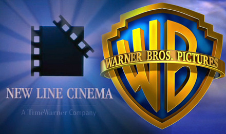 Warner Bros / New Line Cinema