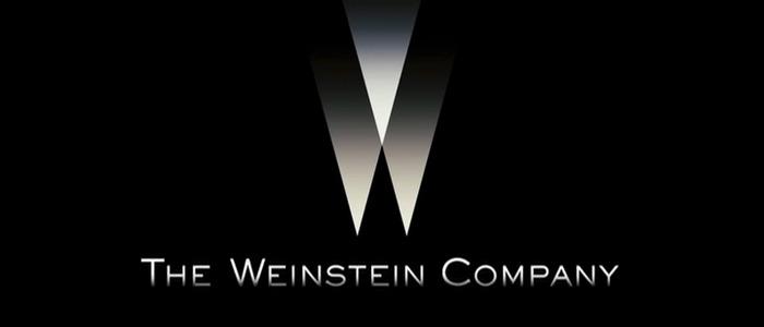 The Weinstein Company sale