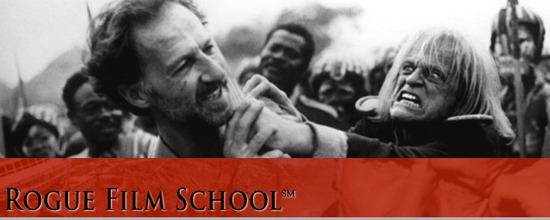 herzog_rogue_film_school