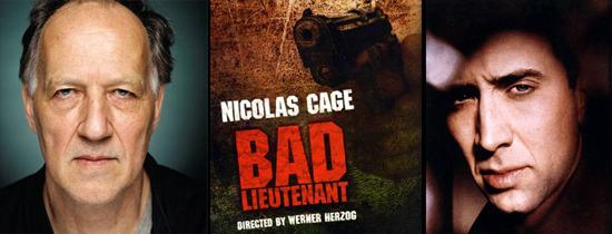 herzog_cage_bad_lieutenant