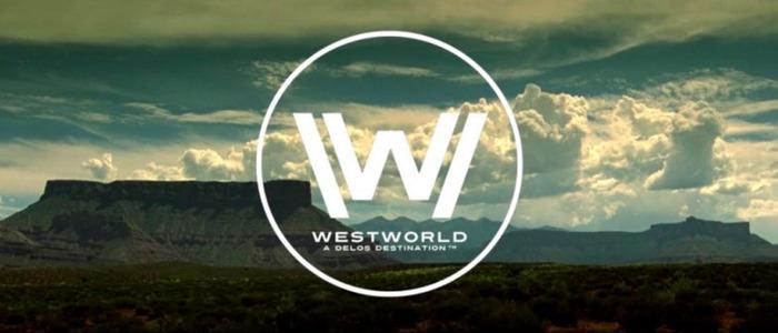 westworld cameo