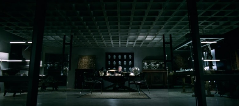 Westworld Episode 6 Trailer The Adversary