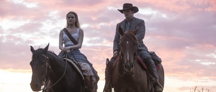 westworld season 2 review spoiler free