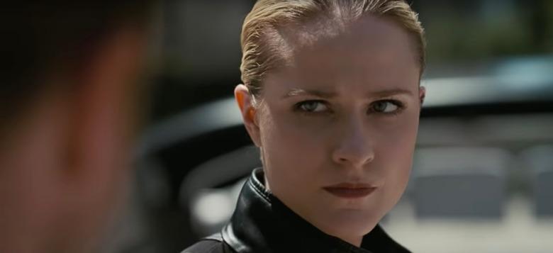 Westworld Season 3 Episode 5 Trailer