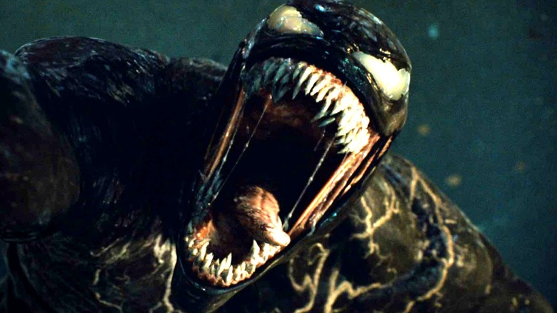 What To Watch Before Venom: Let There Be Carnage