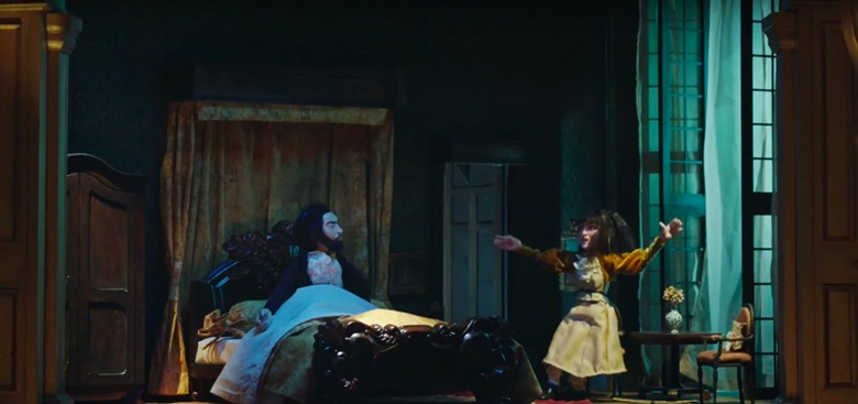 what we do in the shadows season 2 teaser