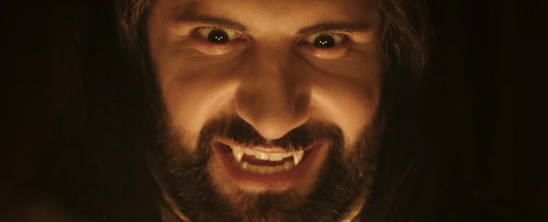 What We Do in the Shadows Series Release Date
