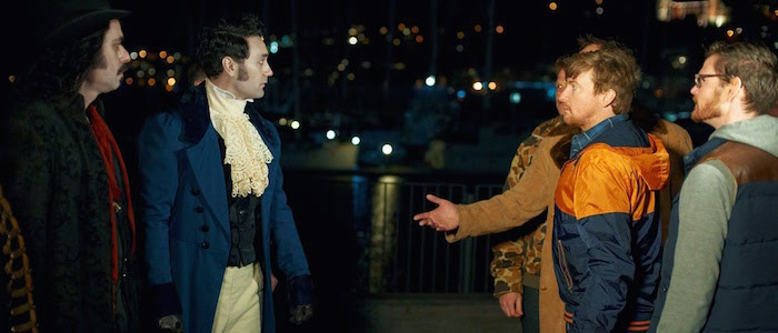 what we do in the shadows spinoff