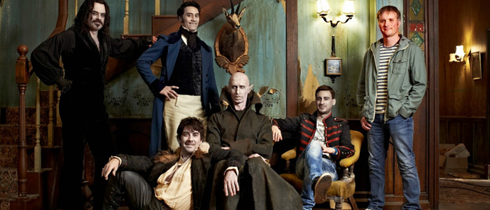 what we do in the shadows tv series cast