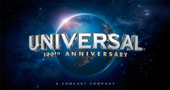 universal-logo-100