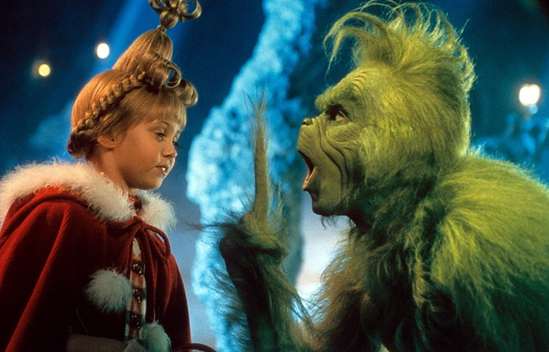 whoville set on universal hollywood