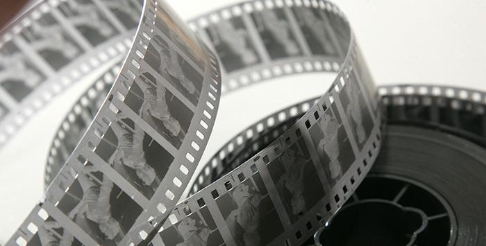 will 35mm film survive