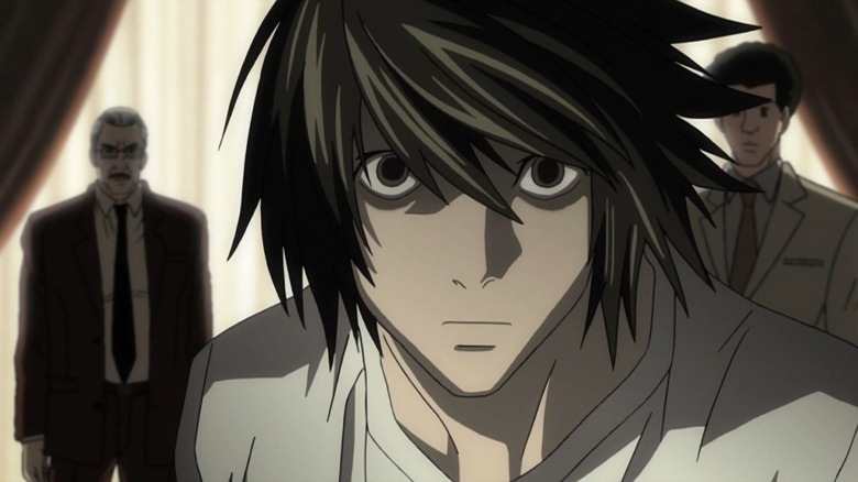 Will A Death Note Season 2 Ever Happen? Here s What We Know