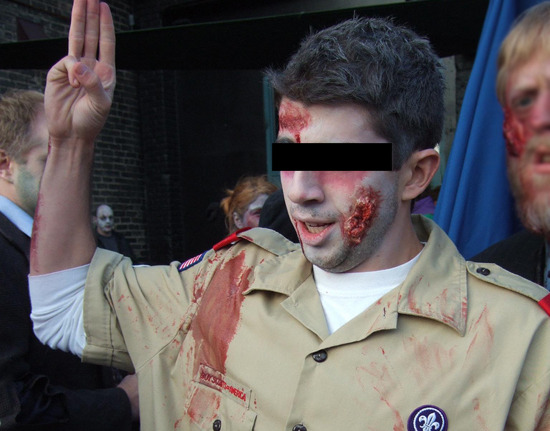 zombie-boy-scout