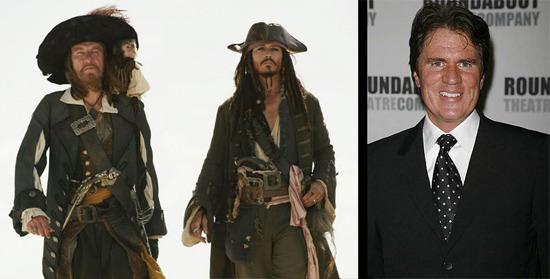 pirates_marshall