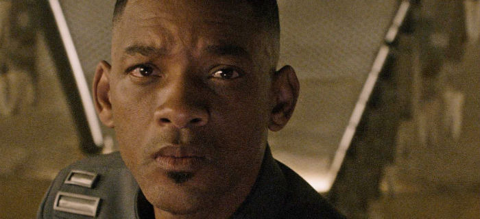 will smith after earth