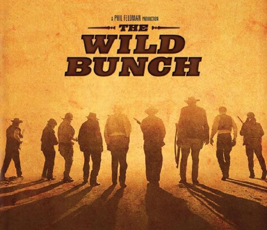 the-wild-bunch