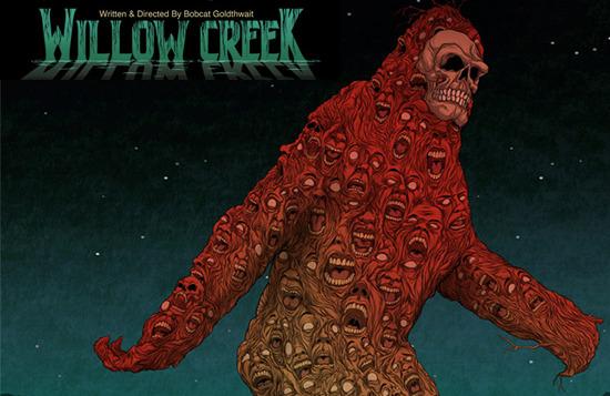 willow-creek-trailer-header-1