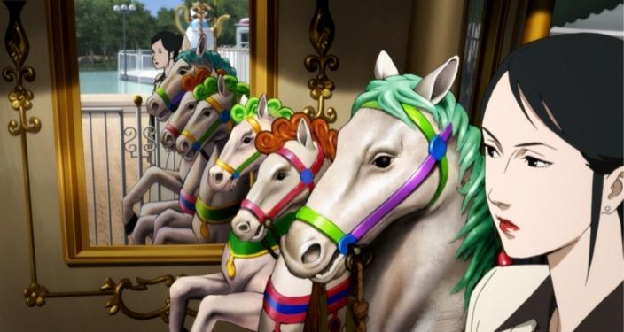 paprika_horses