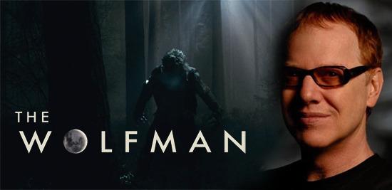 wolfman_trailer_21_elfman