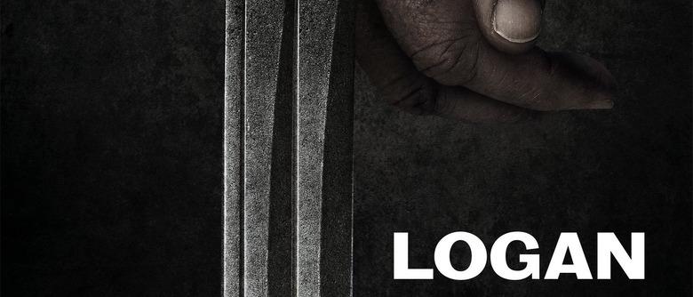 Logan plot details