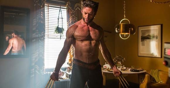Wolverine The Musical?