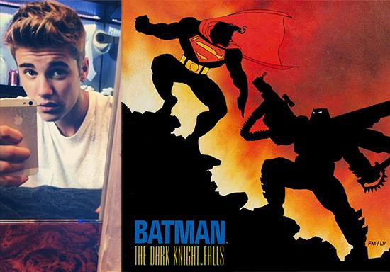 bieber-batman-superman
