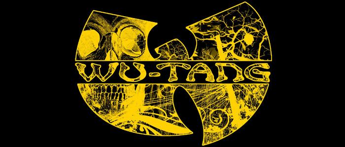 Wu-Tang Clan tv show